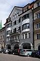 Neustadt 11, Feldkirch .JPG