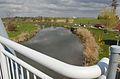 Neustaedter Kanal Triangel3.jpg