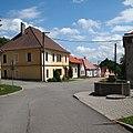Neustupov (6-2012) - panoramio (2).jpg