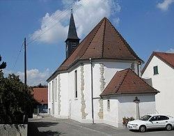 Neuwiller, Eglise Sainte-Marguerite.jpg