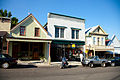 Nevada City Downtown Historic District-17.jpg