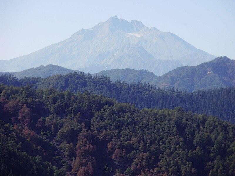 File:Nevados del longavi.JPG