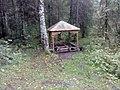 Nevyanskiy r-n, Sverdlovskaya oblast', Russia - panoramio (165).jpg