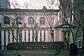 New-York-City,-Bryant-Park,-NYPL,-Bryant-Park-Grill-(1996).jpg