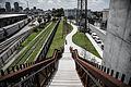 NewOrleans-10 Crescent Park Stairs.jpg