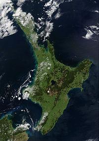 NewZealand.A2002296.2220.250m North Island crop.jpg