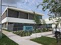 New Algiers Regional Library 3.JPG
