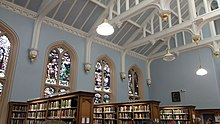 New College Library, Edinburgh.jpg