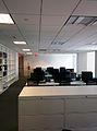 New Fordham Law clinic office 2.jpg