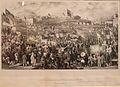 New Hall Hill Demonstration Henry Harris 1832.jpg