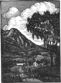 New Hampshire (Frost, 1923)-page 8.png