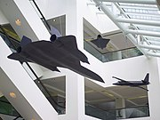 New Headquarters Building Atrium - Flickr - The Central Intelligence Agency