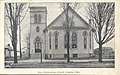 New Presbyterian Church, Camden, Ohio (13904313668).jpg