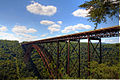 New River Gorge Bridge by Donnie Nunley.jpg