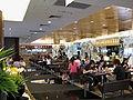 New Yaohan New Store Level 8 Food Court.jpg