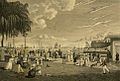 New York, Battery Park 1830.jpg