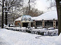 New York. Central Park. Snowy (2798067160).jpg