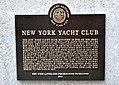 New York City, 1 Aug 08 (2725265090).jpg