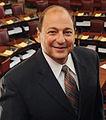 New York State Senator Thomas W. Libous.jpg