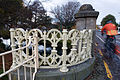 New Zealand - Cast iron railings - 9662.jpg