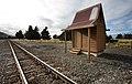 New Zealand - Railway Maintenance Cabin - 9829.jpg