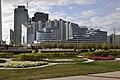 New buildings in Astana2.jpg