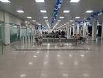 New terminal building at Faisalabad International Airport 41.jpg