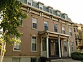 Newcome double house davenport iowa.jpg