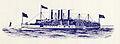 Newport (1865 steamboat).jpg