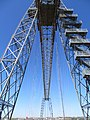 Newport Transporter Bridge (17070821809).jpg