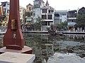 Ngọc Hà, Ba Đình, Hà Nội, Vietnam - panoramio (1).jpg
