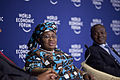 Ngozi Okonjo-Iweala - World Economic Forum on Africa 2012.jpg