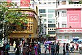 Nguyen thiep va nguyen hue, p Ben nghe, quan 1, tphcm Vietnam - panoramio.jpg