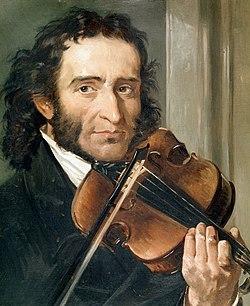 Niccolo Paganini01.jpg