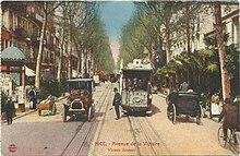 Nice Avenue de la Victoire.jpg