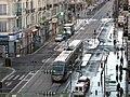 Nice tram 2008 18.jpg