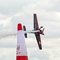 Nicholas Ivanoff Red Bull Air Race London 2008 (4).jpg