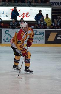 Nick Naumenko