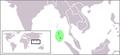 Nicobar-eilanden-locatie.png