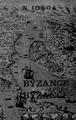 Nicolae Iorga - Byzance après Byzance - Continuation de l'Histoire de la vie byzantine.pdf