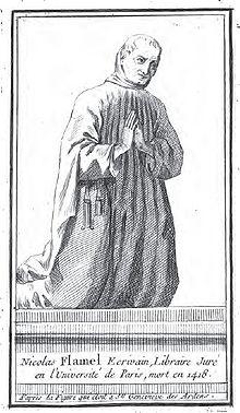 Nicolas Flamel Histoire critique.jpg