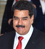 Nicolas Maduro-05-2013