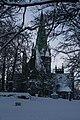 Nidarosdomen cathedral.jpg