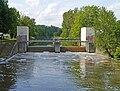 Nidda-Heddernheimer-Wehr-2012-Ffm-836.jpg