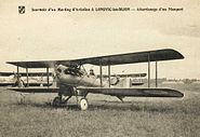 Nieuport-Delage NiD.29 C.1