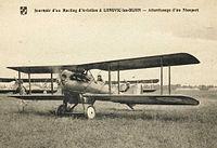 Nieuport-Delage NiD.29 C.1.jpg