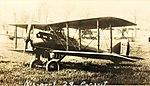 Nieuport-Delage NiD 29 C.1 N12104.jpg