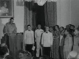 Bestand:Nieuws uit Indonesië opheffing van het KNIL.ogv