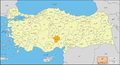 Nigde-Provinces of Turkey-Urdu.png