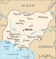 Nigeeria.png